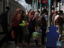 Resep Manjur Tuntaskan Pandemi Covid-19 dari Eks Direktur WHO