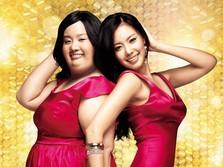 Tontonan Akhir Pekan, Ini Jadwal Film Korea Tayang di Trans 7
