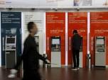 New Normal, Ini Cara Baru Tarik Tunai Tanpa Kartu di ATM BNI