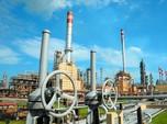 Gara-gara Corona, Anggaran Sektor Energi Dipotong Rp 3,45 T