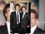 Tom Cruise & Doug Liman akan Bekerja Sama dalam Film Terbaru