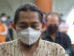 Hidung & Mulut Ditutup, Ini Cara Pakai Masker yang Benar!