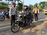 Ada Fenomena Baru, Pengguna Kereta Beralih ke Sepeda Motor