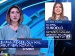 Jaga Arus Kas Saat Pandemi, Metland Tunda Proyek Baru