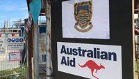 Australia Resesi! Pertama Kali dalam 29 Tahun Terakhir