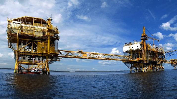 Malacca Strait PSC, doc.EMP