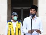 Dilema Jokowi: Kendalikan Covid-19 atau Pulihkan Ekonomi?