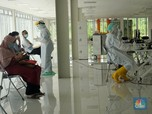 Studi Terbaru: Antibodi COVID-19 Bertahan Hingga 9 Bulan