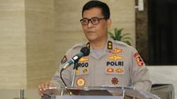 Dijerat Pasal Pembunuhan Berencana, Oniara Wonda Terancam Hukuman Mati