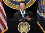 AS Makin Panas, Trump Disebut Gubernur New York Memalukan