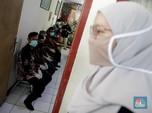 Ramai Aisha Weddings, Apakah Nikah Muda Rentan Cerai?
