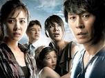 Tayang di Trans 7, Ini Sinopsis Film Korea Haeundae