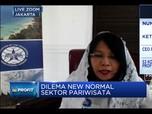 Sambut New Normal, ASITA Siapkan Paket Khusus Wisatawan Lokal