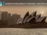 Defisit Anggaran Rp 2.100 T, Utang Australia Bakal Meledak!