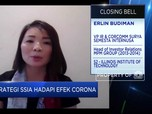 Begini Pandemi Corona Pengaruhi 3 Pilar Bisnis Utama SSIA