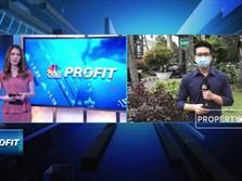 Gaji PNS dan Swasta Siap Dipotong Demi Tapera