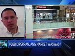 Analis: Normal Baru, Pasar Menanti Recovery Sektor Properti