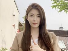 Sstt.. Ini Rahasia Awet Muda Aktris Korea Ha Ji Won
