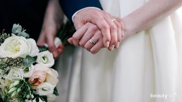 Jangan Buru-buru Menikah, Ketahui Lebih Jauh 4 Hal Ini Bersama Pasangan