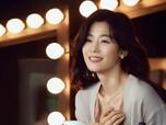 Intip Harta Jun Ji Hyun, Seleb Korea dengan Bayaran Tertinggi