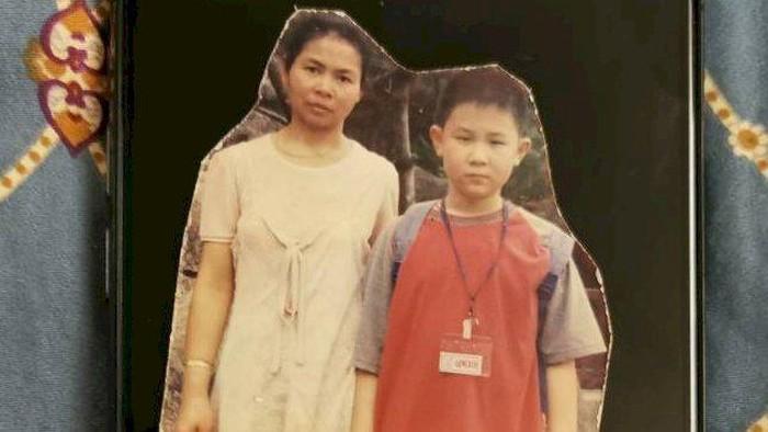 Terpisah 17 Tahun, Pria Taiwan Cari Pengasuh Asal RI Temukan Petunjuk