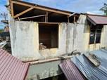 Intip Penampakan Desa Keukai Sabang Aceh Usai Diguncang Gempa