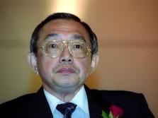 Bos Maspion Curhat Soal RI Dihujani Barang Impor China
