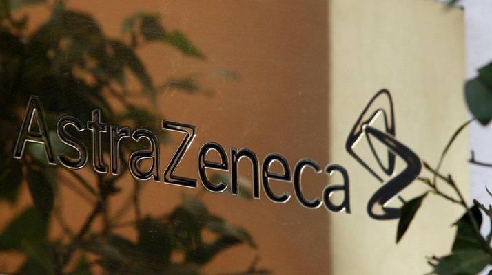 Ampuh Vaksin AstraZeneca Diragukan, Salah Dosis ke Relawan