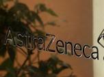 Astrazeneca Cari Izin Vaksin Covid di Inggris, India & Brasil