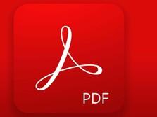 Cara Aman & Cepat Mengecilkan Ukuran PDF dengan Mudah
