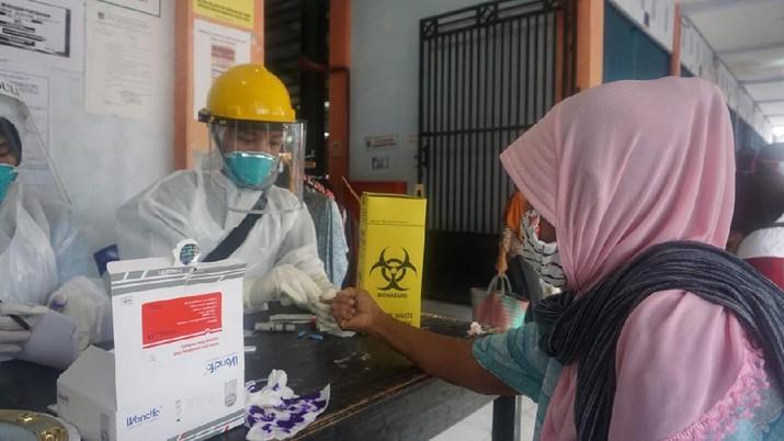 Dok: Pertamina