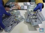 Rupiah Absen, Dolar AS Batal Ngegas! Mata Uang Asia Variatif