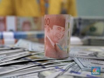 Refleksi & Harapan pada 'Pengawal' Stabilitas Sistem Keuangan
