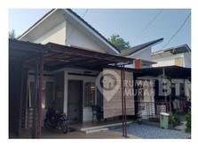 Ada Rumah Murah Rp 500 Jutaan di DKI Nih, Grab It Fast!