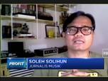Soleh Solihun: Musisi Panggung Paling Terdampak Corona