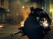 Ini 5 Film Action Terbaik Sepanjang Masa Menurut IMDB