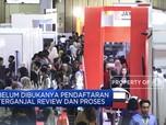 Alasan Pendaftaran Kartu PraKerja Gelombang 4 Belum Dibuka