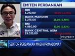 Begini Daya Tarik Sektor Perbankan RI Bagi  Investor Asing