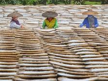 Penyaluran KUR On Track, BRI Optimistis Capai Target