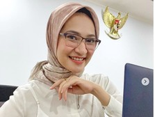 Tagihan PLN Warga Membengkak, Stafsus Jokowi Buka Suara