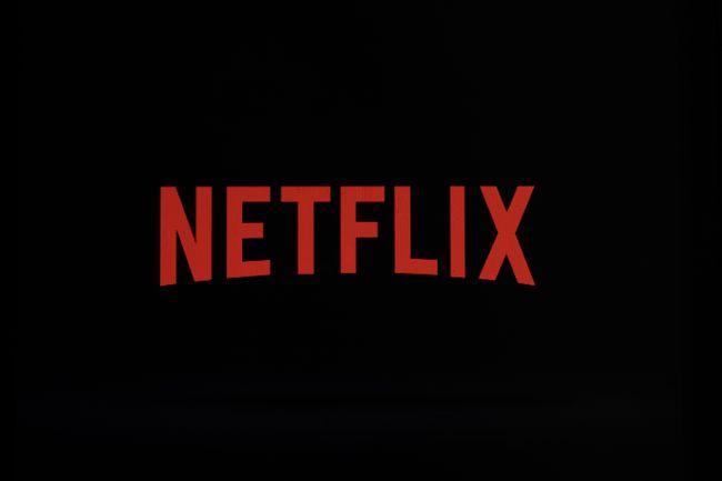 Cara Membayar Netflix Di Indomaret