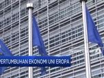 2020, Ekonomi Uni Eropa Diproyeksi Terkontraksi 8,9%