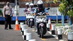 Bikin SIM Masih Nembak, Jangan Heran Kualitas Pengendara Indonesia Seperti Sekarang