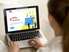 New Normal, Telkom Hadirkan Beragam Solusi ICT Bagi Korporasi