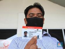 SIM Mati Ternyata Masih Bisa Diperpanjang, Cek Syarat & Biaya