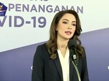 Pasien Corona Aktif di Jatim Lampaui DKI Jakarta, Kok Bisa?