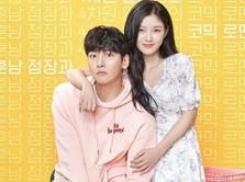 4 Drama Korea Baru Tayang Juni Ini, Wajib Nonton!