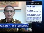 BNI Syariah: Tapera Bisa Mendorong Bisnis Pembiayaan Rumah