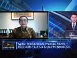 Dorong Pembiayaan, BNI Syariah Siap Salurkan FLPP 5.000 Unit