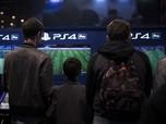 PS5 Segera Dijual di RI, Berapa Harga PS4?